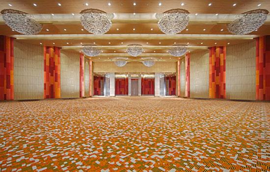 Grand Mercure Hotel Kemayoran, Jakarta