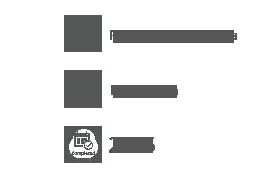 Ciputra Mitra Hospital, Banjarmasin