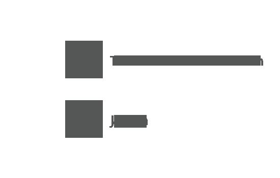 Asmat Museum TMII, Jakarta